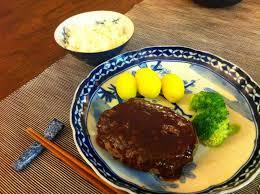 cuisine japonaise ma vraie cuisine japonaise