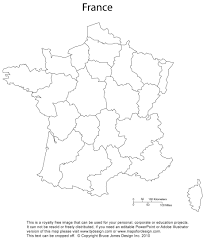 India Outline Map Blank by Stunning Coloring Pages France Outline Map Gallery New Printable