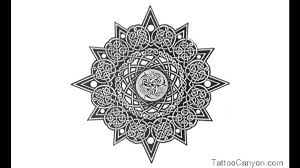 celtic knot designs celtic knot designs