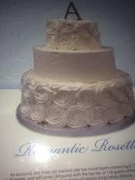 the 25 best walmart wedding cake ideas on pinterest