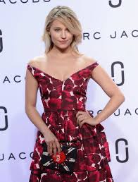 dianna agron 2015 wallpapers 132 best dianna agron images on pinterest dianna agron quinn