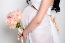 das richtige brautkleid das richtige brautkleid für die schwangerschaft hochzeit