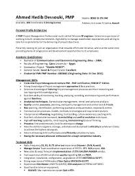 Electrical Engineering Resume Examples Graphics Production Manager Resume Defending Thesis Tips V For