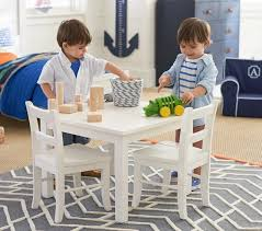 Pottery Barn Kids My First Chair Pottery Barn Kids Desk Chair Free Kids Desk With Hutch And Chair