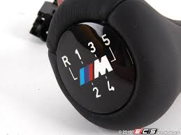 bmw e30 gear knob genuine bmw 25112231550 illuminated shift knob 5 speed 25