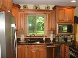 kitchen home depot stock cabinets lowes bathroom vanity kitchen