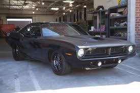 1970 Cuda Interior 1970 Plymouth Barracuda Fast And Furious 6 The Fast And The