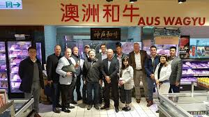 bureau d int駻im 澳洲駐台辦事處australian office in taipei home