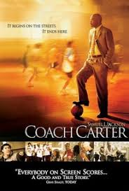 watch coach carter 2005 full hd movie trailer coach carter 2005 rotten tomatoes