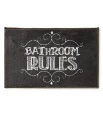 3 Piece Bathroom Rug Set coffee tables large bathroom rugs bathroom accessories walmart