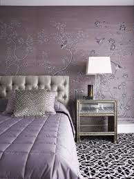 black and lavender bedroom lavender and gray bedroom bedroom ideas
