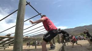 Obstacle Crossfit Games 2012 Men U0027s Obstacle Course Best Of Crossfit