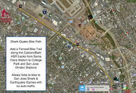 Home Expo Design San Jose Walking San Jose U0027s Rose Garden Area Walking Blog