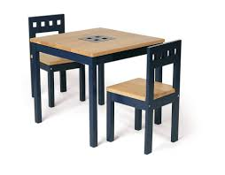 Toddler Table And Chairs Wood Awesome Kitchen Table Chairs Images About Kitchen Tables As Wells