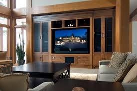 cabinets for living rooms 3 important things from cabinets for living room 2818 home living