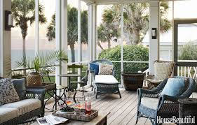 tammy connor interior designer tammy connor shares how to decorate a beach house