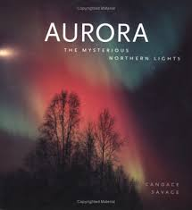 the mysterious northern lights 9781552095836