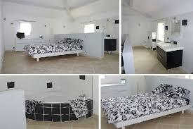 buis les baronnies chambre d hote chambres d hôtes le clos des oliviers à buis les baronnies dans la
