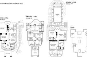 the 15 best 5 bedroom house plans house plans 60322