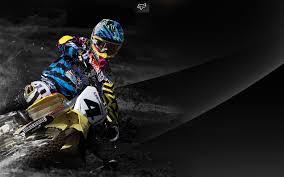 motocross fox fox motocross images reverse search