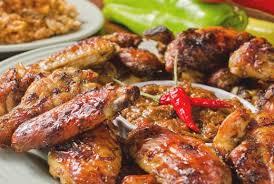 cuisine jamaicaine unique cuisine jamaicaine hostelo