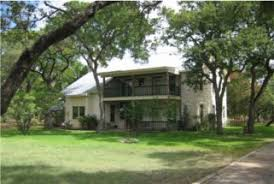 Texas Hill Country Wedding Venues Welcome To Twelve Oaks Bed U0026 Breakfast Hill Country B U0026b Offering