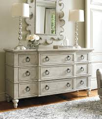 dresser for sale lexington ky white wicker recollections