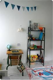 living spaces kids desk 105 best desks images on pinterest desks home ideas and home office