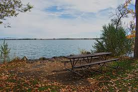 idpr insider idaho parks u0026 recreation lake walcott state park home facebook