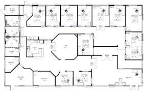 easy room planner 2d room planner free download littleplanet me