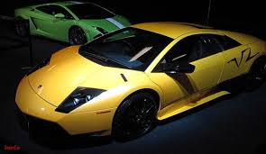 lamborghini gallardo for sale toronto lamborghini gallardo parts for sale car