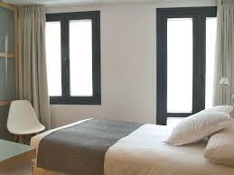 stockholm le petit boutique hotel santander