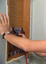 High End Home Decor Catalogs High End Medicine Cabinets Zamp Co