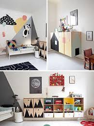 style chambre fille rangement chambre fille pour tout organiser avec style et efficacité