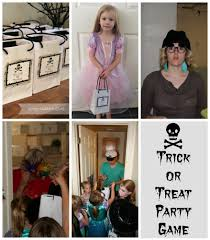 Halloween Birthday Party Games For Kids Kids Archives Page 8 Of 22