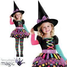 Buffy Costume Halloween Halloween Fancy Dresses U0026 Period Costumes Ebay