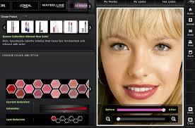 online makeup courses free online make up make up