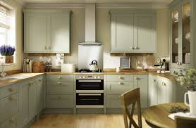 Modern Green Kitchen Cabinets Kitchen Oxford Olive Green New Green Kitchen Cabinets And