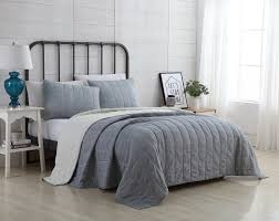 Bedroom Tax Policy Shop Bedroom Beds Mattresses Bedding Sets More