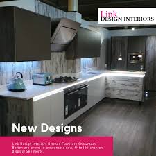 link design interiors fitted kitchens ideas fitted bedroom