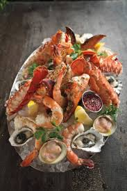 25 best seafood platters images on pinterest seafood platter