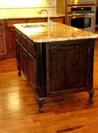 Kitchen Cabinets Tallahassee by Custome Built Kitchen Cabinets And Furniture In Tallahassee Fl