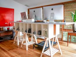Ikea Adjustable Height Standing Desk by Ikea Adjustable Height Standing Desk U2014 Tedx Decors The Useful Of