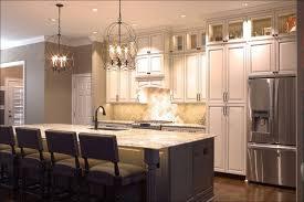 Yorktowne Kitchen Cabinets Kitchen Cabinet Rustic Kitchen Cabinets Masterbrand Cabinets