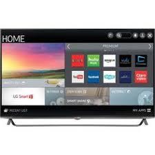 lg 55ef9500 black friday lg electronics 55ef9500 55 inch 4k ultra hd flat smart oled tv