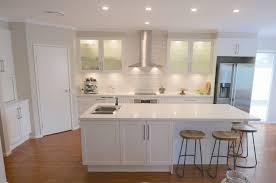 secrets of a successful kitchen renovation kitchen connection