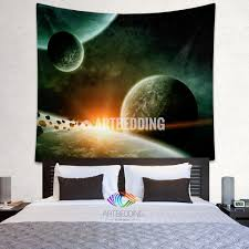 home decor tapestry wall murals wall tapestries canvas wall art wall decor tagged