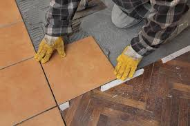 flooring contractor fort walton crestview fl hardwood