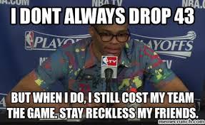 Westbrook Meme - meme