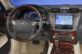 lexus enform services top speed vehical 2010 lexus ls 600h l hybrid